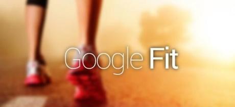 Google Fit 3