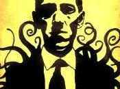 racconti approcciarsi Lovecraft
