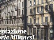 MILANO: Storie Milanesi partecipa BrerArt 2014  Fondazione Adolfo Pini