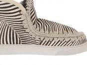 Boots 2014/15: dettagli scintillanti lavorazioni artigianali