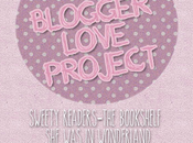 Blogger Love Project: Doppio