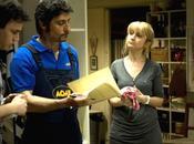 Film stasera sulla chiaro: FEMMINE CONTRO MASCHI (mart. ott. 2014)