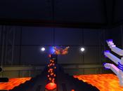 sviluppatore Paranautical Activity minaccia morte Gabe Newell gioco viene eliminato