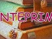 """Anteprima fantasy ottobre libreria """"terra ignota. figlie rito"""" vanni santoni"""
