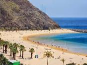 Sogno viaggio... Isole Canarie Marocco Crociere.