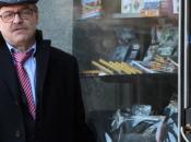 """Caso Pantani, Vallanzasca racconta versione: """"Sono stato avvicinato uomo della Camorra che…"""""""