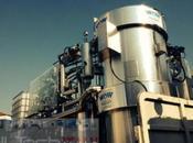 Wonderful Water come rendere potabile l'acqua radioattiva