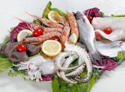 Come comprare pesce: ecco guida all'acquisto sicuro