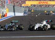 Bull: cosa paura Mercedes?
