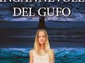 Recensione: L'ARTE INGANNEVOLE GUFO Ella West