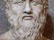 """Nonne filosofia """"bisogno Platone"""")"""