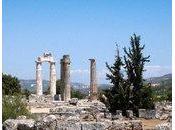 Grecia & Giornali