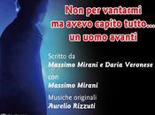 VANTARMI AVEVO CAPITO TUTTO Duse Roma Ottobre 2014