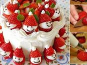 Torta gnomo compleanno