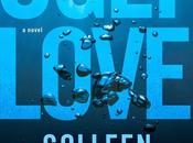 Recensione Ugly Love Colleen Hoover