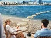 Vacanze caldo: Costa Crociere prenoti anticipo paghi meno