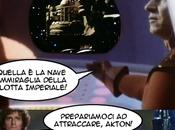 StarClash Papa l'Imperatore