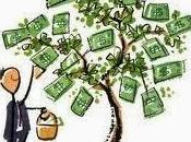 denaro positivo negativo?