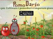 eco/green apps piccoli