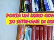 PORTA LIBRO SETTIMANE....DI LIBRI #25...due rubriche una!!! PRATOLINI RAGAZZE SANFREDIANO