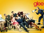 Time: Glee compilation season