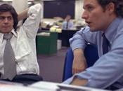 Watergate giornalismo: quando giovani reporter deposero Presidente