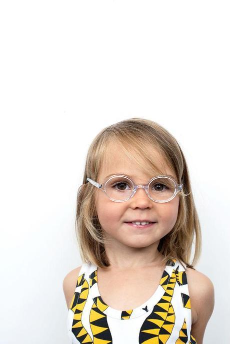 044faa8193a725 Bimbi Super Cool anche con gli occhiali!! - Paperblog