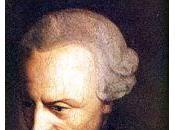 Immanuel Kant. Critica giudizio (1790)