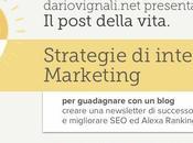 Creare Newsletter successo [guida definitiva] BONUS: guadagnare 16.000 euro settimana.