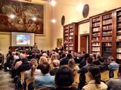 PAVIA. andata ritorno: Cairoli Cattaneo raccontato esperienza viaggio negli