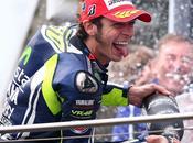 Sport MotoGP Malesia Ottobre 2014 #SkyMotori