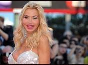 Valeria Marini Antonio Brosio: finito l'amore?
