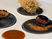 viaggio alla scoperta sapori, profumi delle dolcezze della cucina neozelandese.