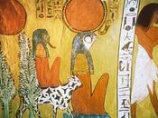 Sole egizi sumeri