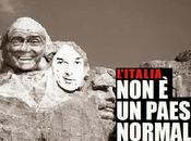 fosse Paese normale....