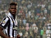 Juventus, accordo rinnovo Pogba: oggi firma