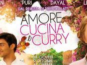 Amore, cucina curry vittoria buoni sentimenti