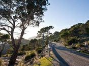 Viaggiare macchina Spagna: norme consigli utili
