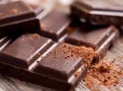 cose cioccolato