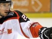 Hockey Ghiaccio: Valpellice stoppato Fassa