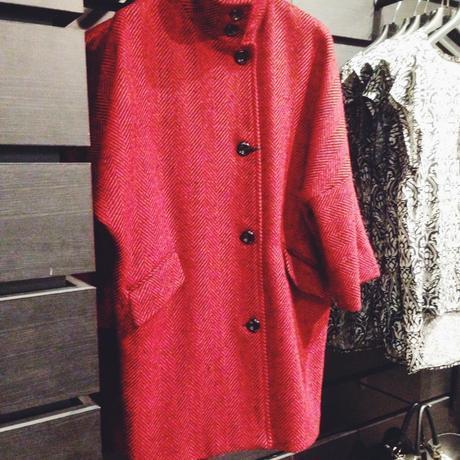 sisley-cappotto-vintage