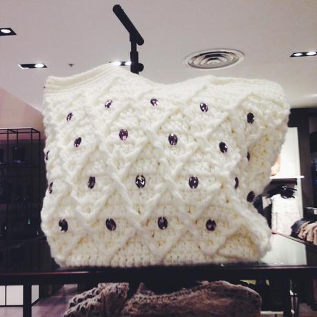 benetton-borsa-lana-tricot