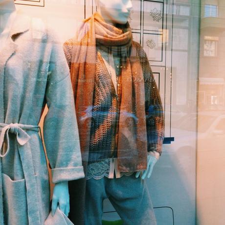stefanel-vetrina-cappotti
