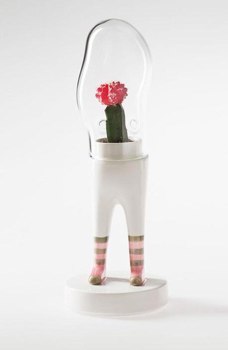 Funny-Creative-Terrariums_ilovegreen_4