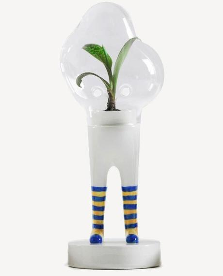 Funny-Creative-Terrariums_ilovegreen_11