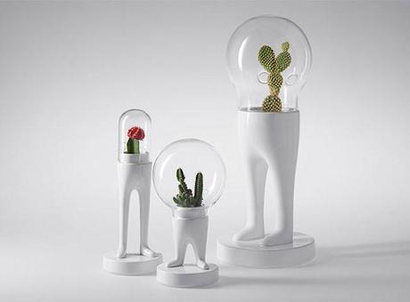 Funny-Creative-Terrariums_ilovegreen_-8
