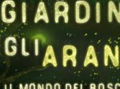 """Blogtour GIARDINO DEGLI ARANCI"""" Ilaria Pasqua"""