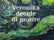 Veronika decide morire, Paulo Coelho