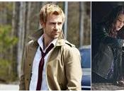 """""""Constantine"""": tutto quello sapere diabolicamente irriverente dramma"""