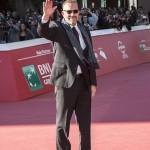 Kevin Costner 2014